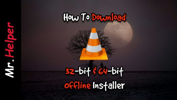 How To Download VLC Media Player Featured Image